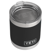 Load image into Gallery viewer, Yeti Lowball Black 2