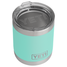 Load image into Gallery viewer, Yeti Lowball Seafoam 2