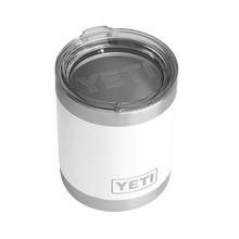 Load image into Gallery viewer, Yeti Lowball White 2
