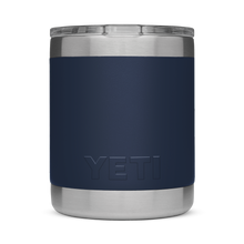 Load image into Gallery viewer, Yeti Lowball Navy 2