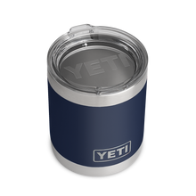 Load image into Gallery viewer, Yeti Lowball Navy 3