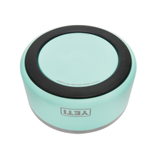 Load image into Gallery viewer, Yeti Boomer 8 Dog Bowl Seafoam 3