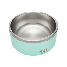 Load image into Gallery viewer, Yeti Boomer 8 Dog Bowl Seafoam 2