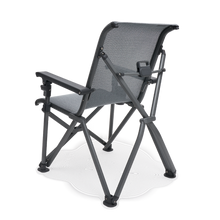 Load image into Gallery viewer, Yeti Trailhead Camp Chair Charcoal 5