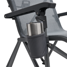 Load image into Gallery viewer, Yeti Trailhead Camp Chair Charcoal 6