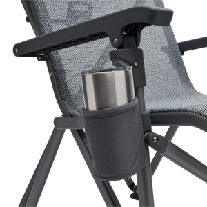 Yeti Trailhead Camp Chair Charcoal 6