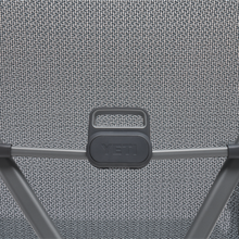 Load image into Gallery viewer, Yeti Trailhead Camp Chair Charcoal 8