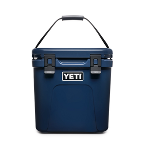 Yeti Roadie 24 Hard Cooler Navy 2