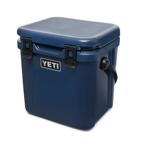 Yeti Roadie 24 Hard Cooler Navy 3