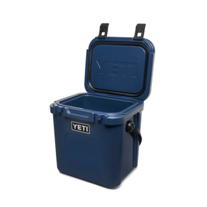 Yeti Roadie 24 Hard Cooler Navy 4
