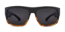 Load image into Gallery viewer, Kaenon Burnet FC  Polarized Sunglasses Matte Black/Ultra Grey 2