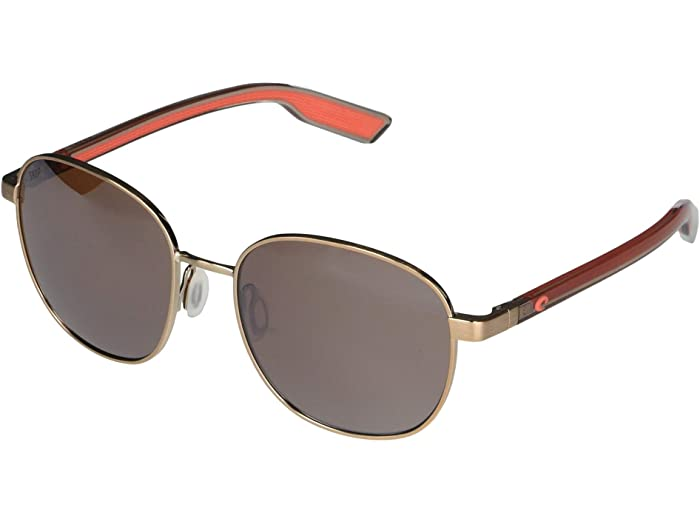 Costa Del Mar Engret Sunglasses