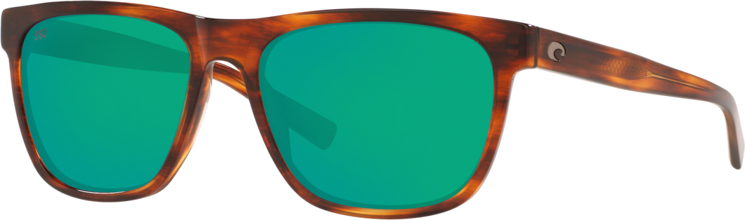 Copy of Apalach Sunglasses