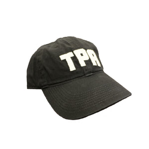Smathers and Branson TPA Hat in Black