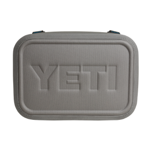 Yeti Hopper Flip 8 Fog Grey 5