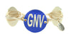 GNV Bangle | Gainesville