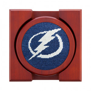 Tampa Bay Lightning Coasters