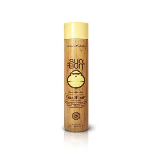 Sun Bum Beach Formula Conditioner