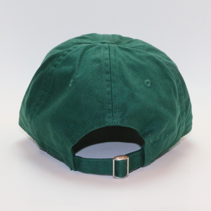 Smathers and Branson TPA Hat in Hunter Green 2