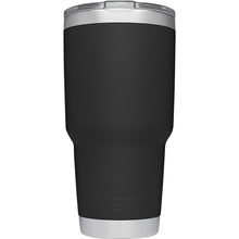 Load image into Gallery viewer, Yeti Rambler 30  Black 1