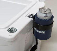 Load image into Gallery viewer, Yeti Beverage Holder 2