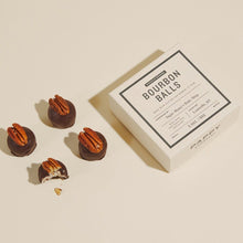 Load image into Gallery viewer, Pappy & Company Handmade Bourbon Balls 1
