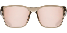 Load image into Gallery viewer, Costa Sunglasses Panga Shiny Taupe/Copper Silver 5