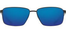 Load image into Gallery viewer, Costa Ponce Sunglasses