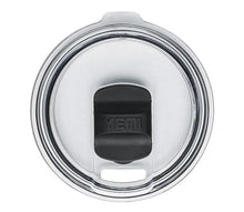 Load image into Gallery viewer, Yeti Rambler 30 oz MagSlider Lid 1