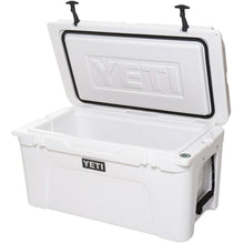 Load image into Gallery viewer, Yeti Tundra 65 white 3