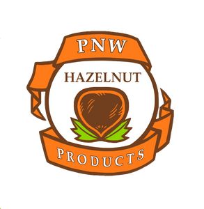 Pacific Northwest Hazelnuts