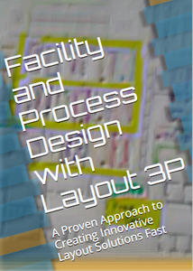 Layout 3P Book