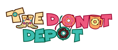 the-donut-depots
