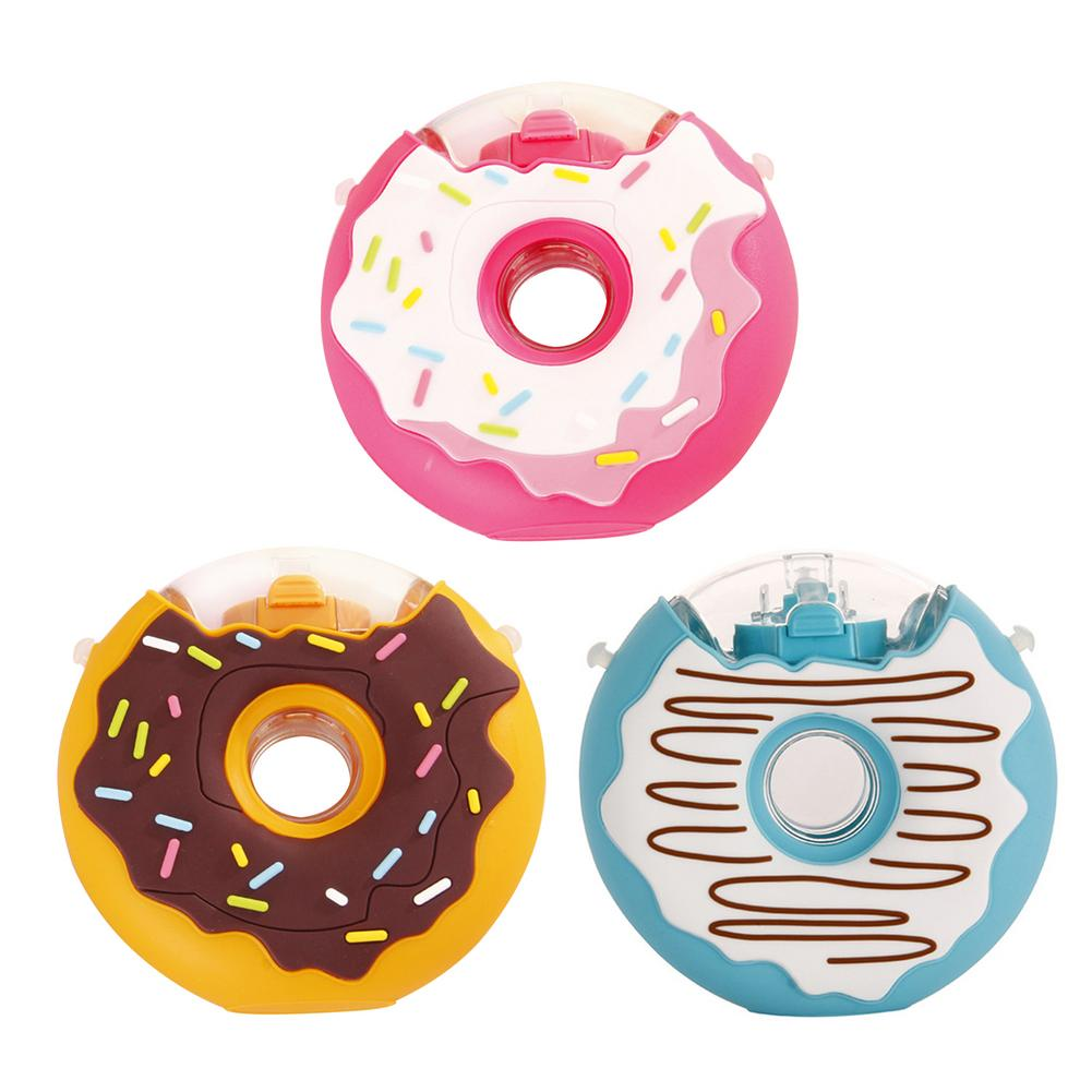 Donuts Water Bottle for Kids