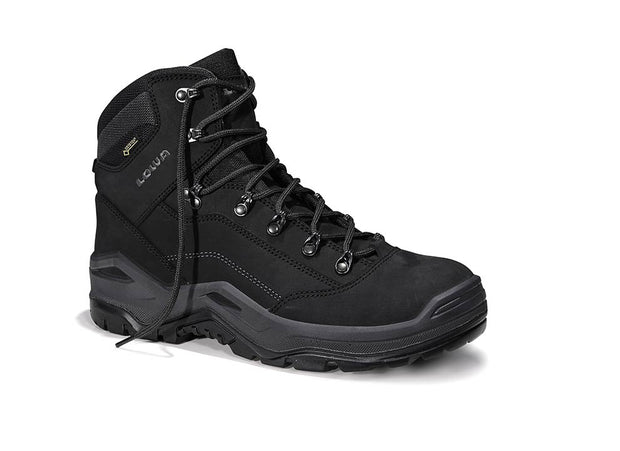 Lowa Renegade 5654 safety boot