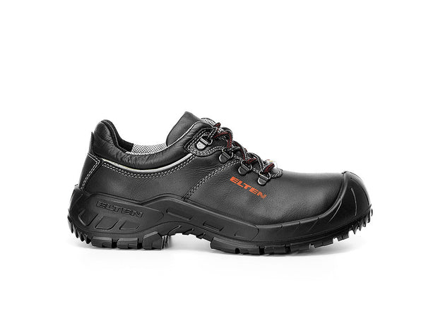 Renzo safety shoe 725841