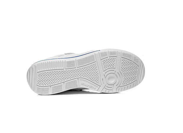 Elten PURE EASY Sandal by Flexion Global