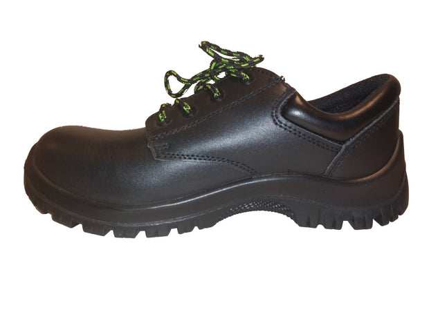 Xscape F610 safety shoe by Flexion Global