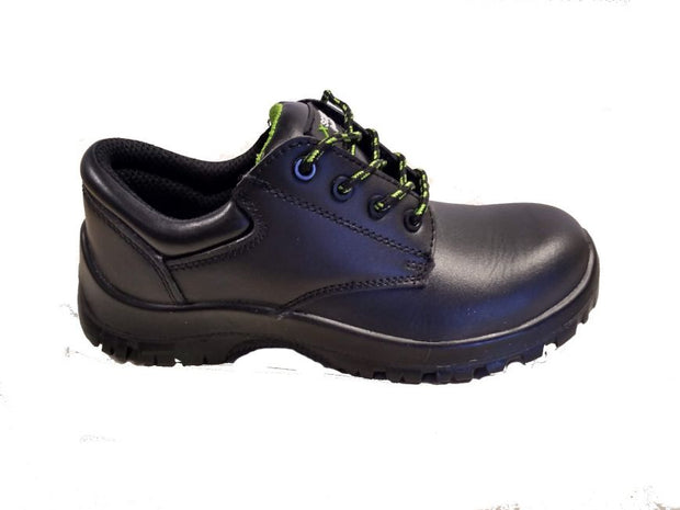 F610 Xscape PIONEER Safety Shoe