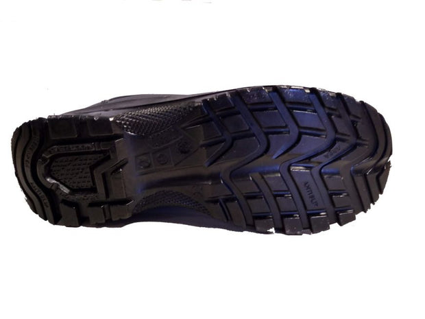 Xscape Safety Footwear by Flexion