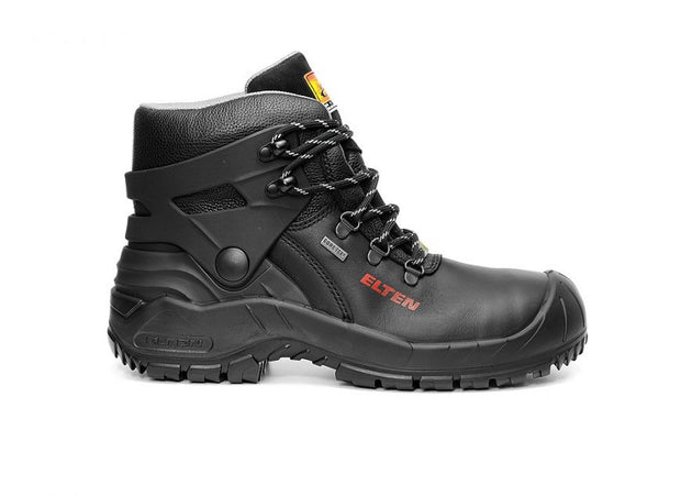 F765421 Elten RENZO Biomex GTX ESD S3 CI Safety Boot