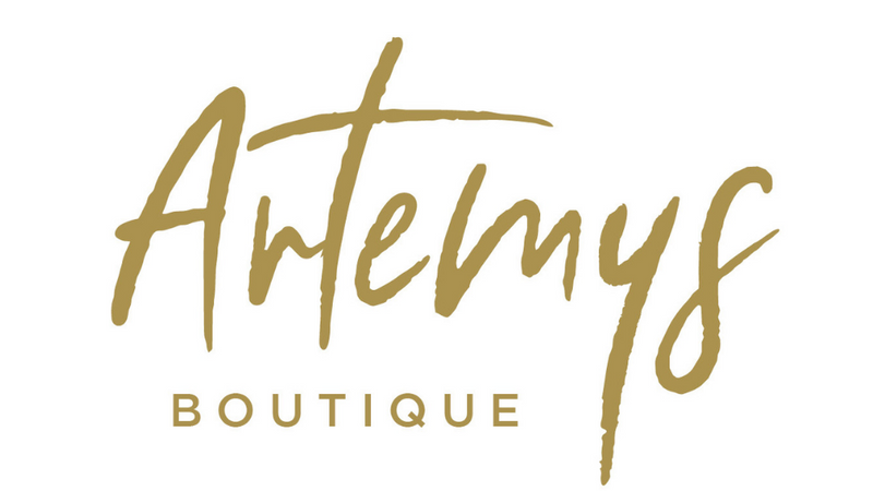 Artemys Boutique