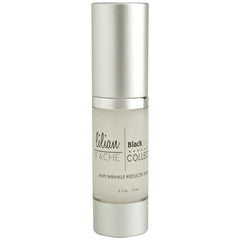 Anti-Wrinkle Reducer Serum -0.5 oz./30ml.