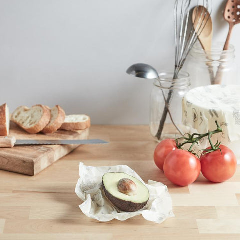 The Green Way Company - Sustainable Products for the Eco Friendly Home