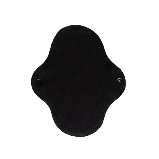 Aisle Reusable Cloth Mini Pad