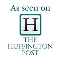as seen on huffpost hiffington post