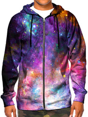 beautiful edm space hoodie - festival clothing