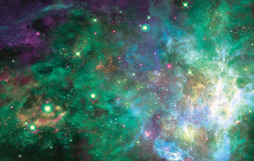 Free Deep Space Wallpaper Download For Mac Or Pc