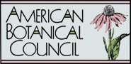 american botanical council