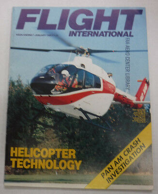 Flight International Magazine Helicopter Tech January 1989 FAL 071415R2